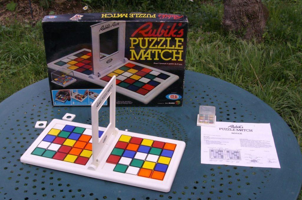 générateur de puzzle à imprimer